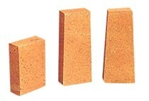 High Alumina Bricks / Fire Bricks