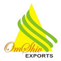 Om Shiv Exports