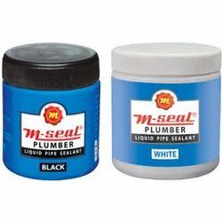 M+Seal+Plumber
