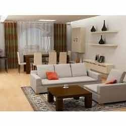 Living Room Colors India living room colors ideainterior design ideas living room sofas