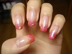 Nail Gel