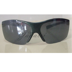 Men Sun Glasses