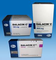 duroferon 100 mg biverkningar