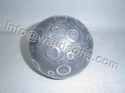 2012 Hot Sale Handmade Decorating Ball
