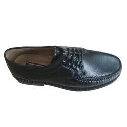 Basic Formal Shoes
