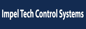 Impel Tech Control Systems