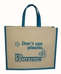 juco shopping bag