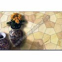 Floor Mosaic Tile