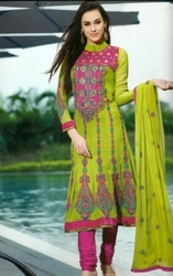 New Collection Suits Salwar