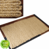 Hemp Braided Rugs