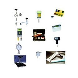 Coating Inspection Equipment