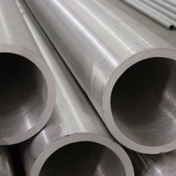 heat exchanger and boiler tubes