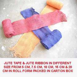 Real Selvedge Colour Ribbon