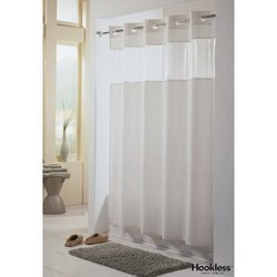 Shower+Curtain