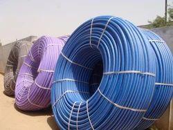 PLB HDPE Coils