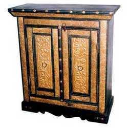 XCart Furniture M-5116