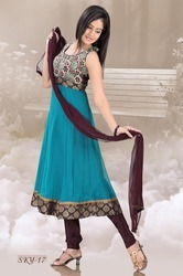 New Salwar Suits