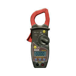Clamp Meter