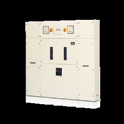 Havells Panel Board System