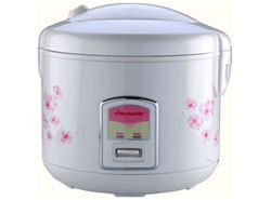 Butterfly Electric Cookers