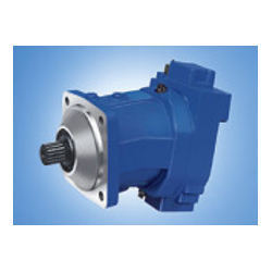 Rexroth Piston Variable Pump