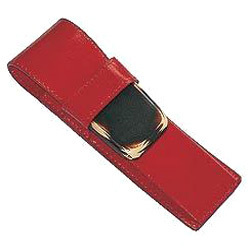 ... leather pen case and hern embeded pen cases manufacturer