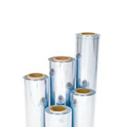 LDPE Shrink Wrap