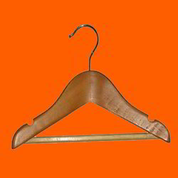 Frock Hangers