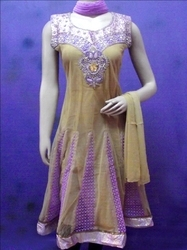 Indian Tunic Salwar Kameez