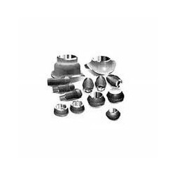 Stainless Steel Olets 304L