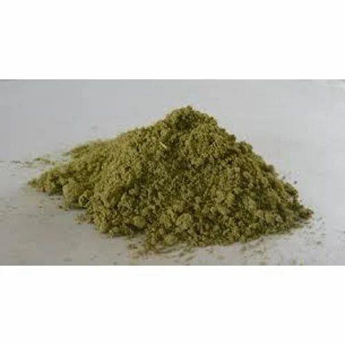 Senna Leaves powder