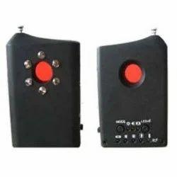 Spy+Camera+Lens+Detector