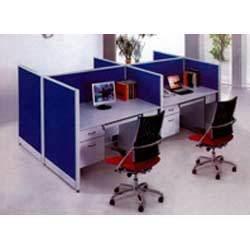 Modular Office Furniture In Coimbatore Tamil Nadu