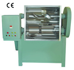 kneader mixer