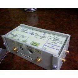 Transceiver Kit Module Designing Services