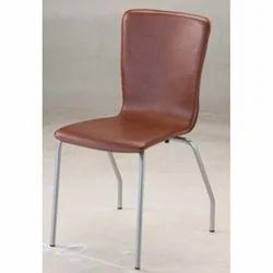 L Shape Cushion Chair