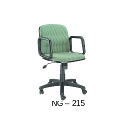 Elegant Office Chairs
