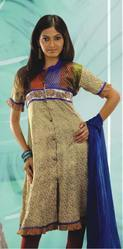 Salwar Suit (SP-03)