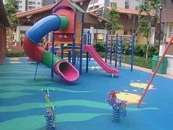 Children+Play+Area