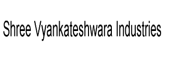 Shree Vyankateshwara Industries