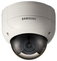 Dome CCTV Camera Model No.STCSCV2080RP
