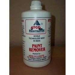 Paint Remover Products