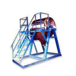 Material Handling Machinery