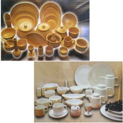 Bone China Crockery