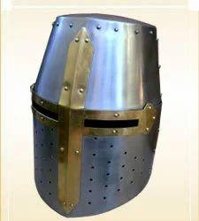 Crusador Helmet