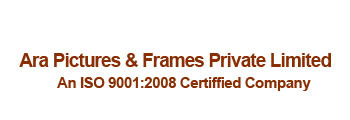 Ara Pictures & Frames Private Limited