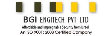 BGI Engitech Private Limited