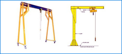 Kailash Hydraulics & Equipments