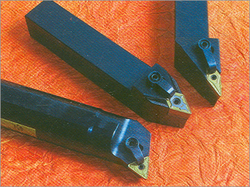 Clamp Tool Types Of Clamps | RM.
