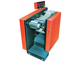 Plastic/ Blowing Machine- J/250